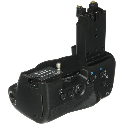 Vello BG-S1 Battery Grip for Sony A77, A77 II & A99 II Camera
