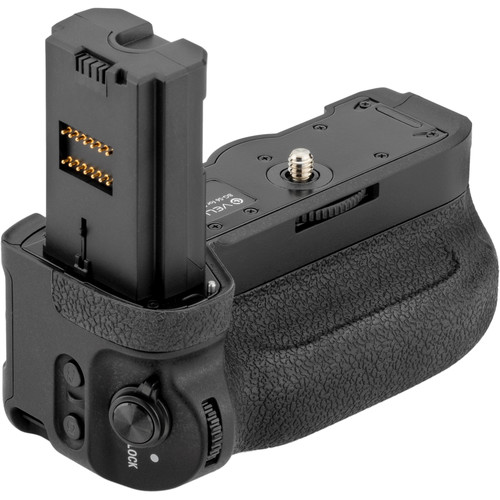 Camera accessories you want