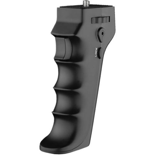 Vello CB-800 Universal Pistol Grip with Shutter Release