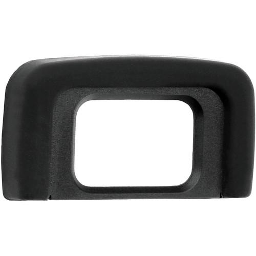 Vello EPN-DK25 Eyepiece for Nikon D3200, D3300, D5200, D5300 & D5500