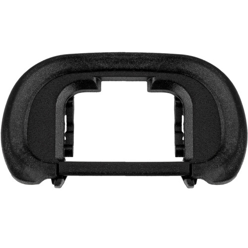 Vello EPS-EP18 Eyecup for Select Sony Cameras