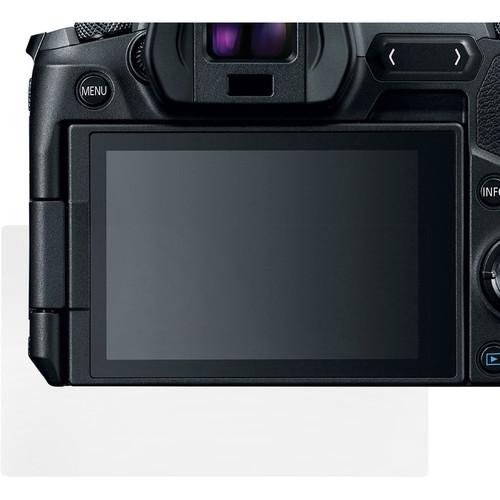 Vello Film Screen Protector for Canon EOS R Camera
