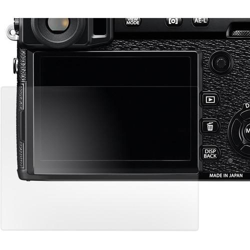 Vello Film Screen Protector for FUJIFILM X-Pro2 Camera