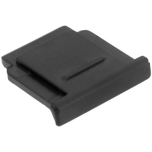 Vello HSC-SMI Hot Shoe Cover for Sony Multi-Interface