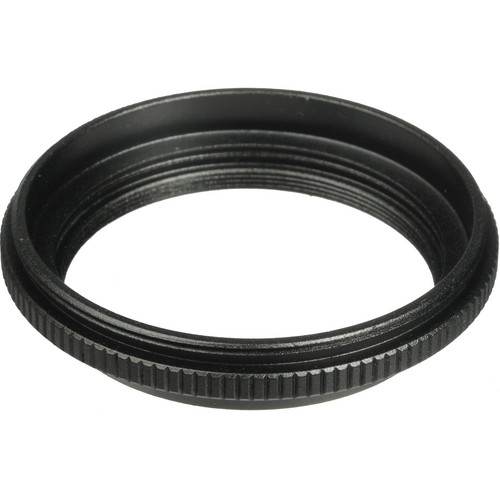 Vello LH-43 Dedicated Lens Hood