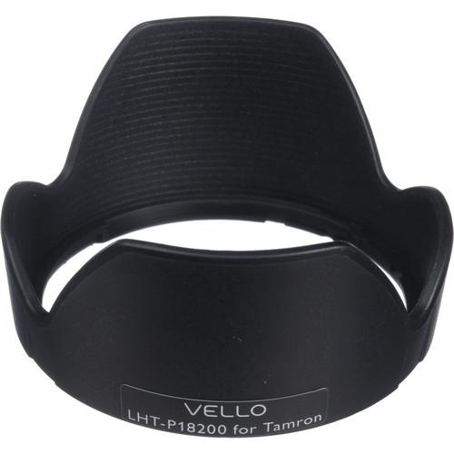 Vello AD06 Dedicated Lens Hood