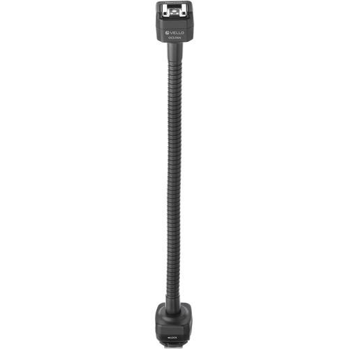 Vello Flexible TTL Rod for Nikon