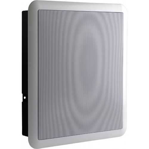 Velodyne Acoustics SubContractor Series SC-600 IW In-Wall Passive Subwoofer