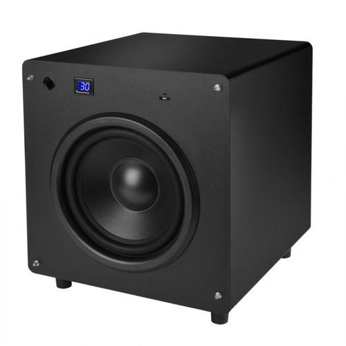 "Velodyne Acoustics Wi-Q 10"" Wireless Subwoofer"