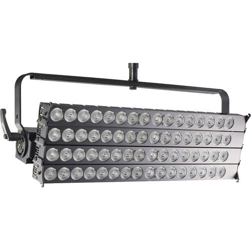 VELVETlight 4Long-Studio Bi-Color LED Fixture