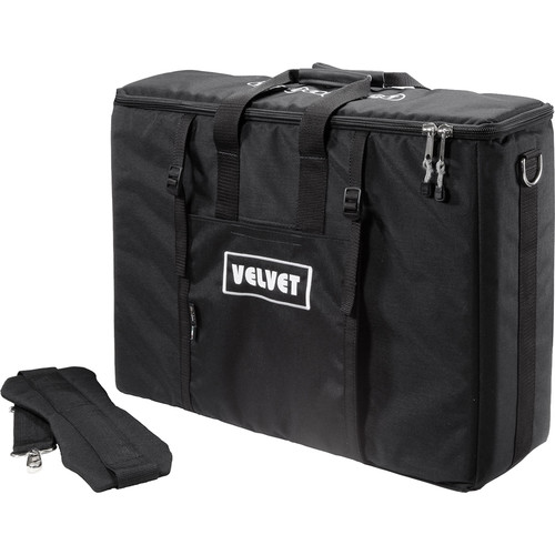 VELVETlight Soft Bag for One VL1 Light Kit (Black)