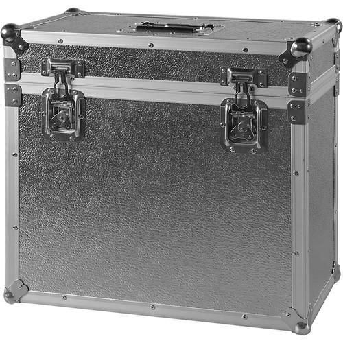 VELVETlight Flight Case for VL1 (Silver)