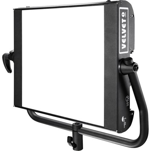 VELVETlight Velvet Light 1 Bi-Color Rainproof LED Panel
