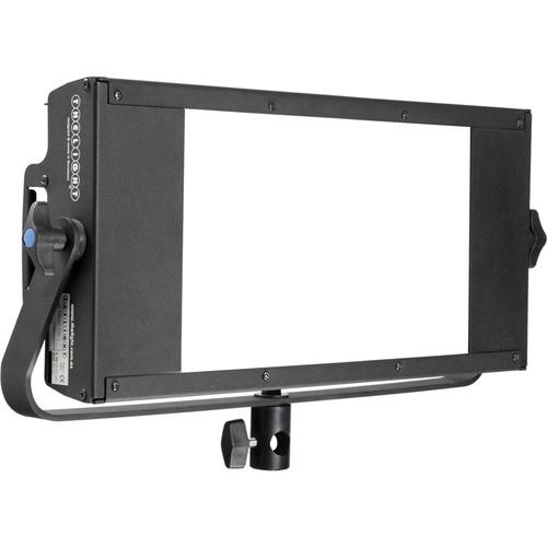 VELVETlight MINI 1 Studio LED Panel