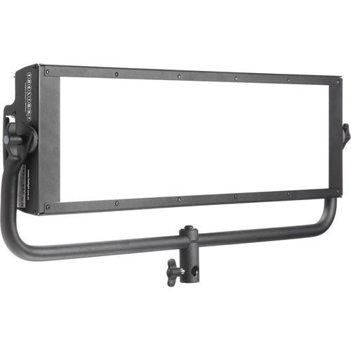 VELVETlight MINI 2 Bi-Color Rainproof LED Panel