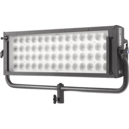 VELVETlight MINI 2 Bi-Color Power Rainproof LED Panel