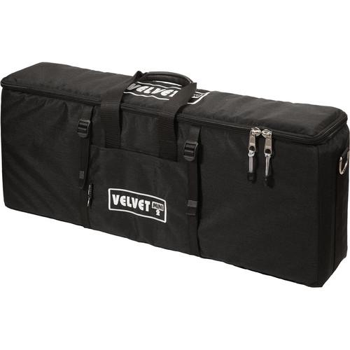 VELVETlight Soft Bag for VELVET MINI 2 Light (Black)