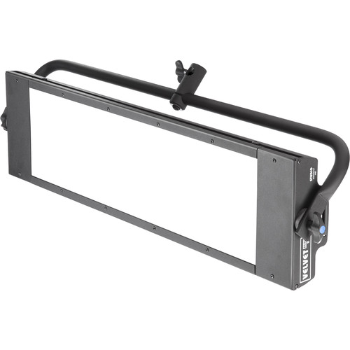 VELVETlight MINI 2 Bi-Color Studio LED Panel