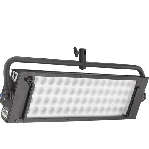 VELVETlight MINI 2 Bi-Color Power Studio LED Panel