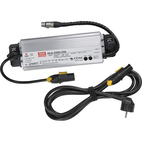 VELVETlight Power Supply VELVET Light 2 Power