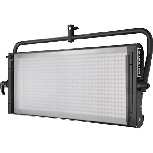 VELVETlight VELVET Light Power 2 Studio Spot Bi-Color LED Panel without Yoke
