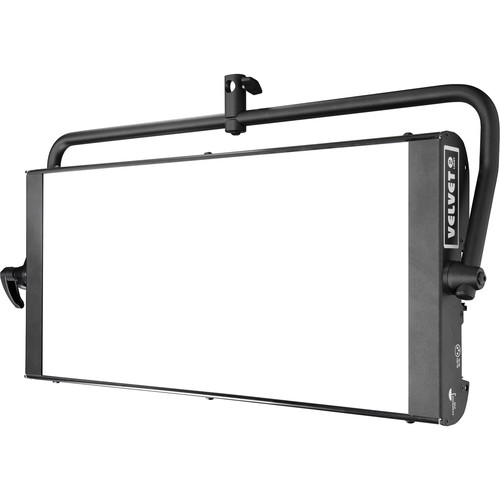 VELVETlight Velvet Light 2 Bi-Color Studio LED Panel