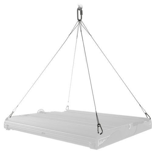 VELVETlight Hanger for VELVET Light 2x2