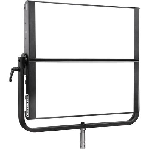 VELVETlight Velvet Light 2x2 Flood Bi-Color LED Panel