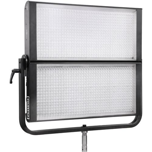 VELVETlight Velvet Light 2x2 Power Flood Bi-Color LED Panel without Yoke