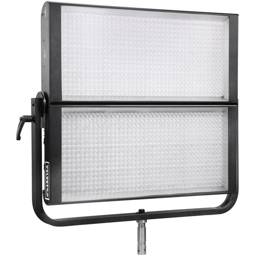 VELVETlight Velvet Light 2x2 Power Spot Bi-Color LED Panel