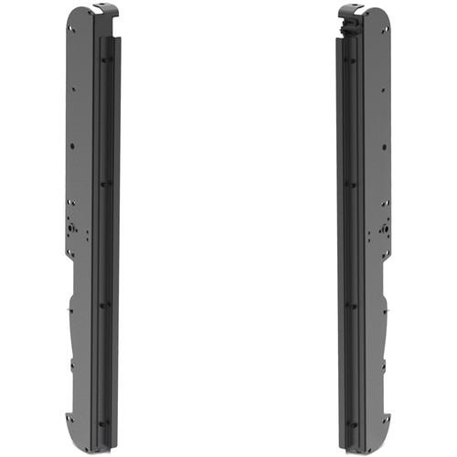VELVETlight Slot Kit for VELVET Light 2 x 2