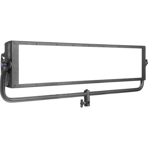 VELVETlight MINI 3 Bi-Color Rainproof LED Panel (No Yoke)