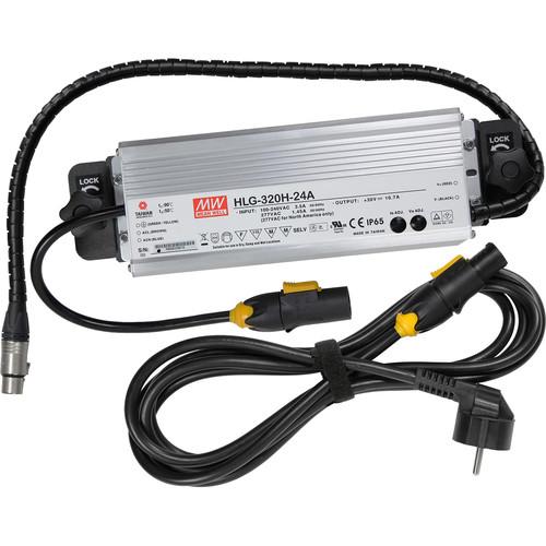 VELVETlight Power Supply for VELVET Light 4