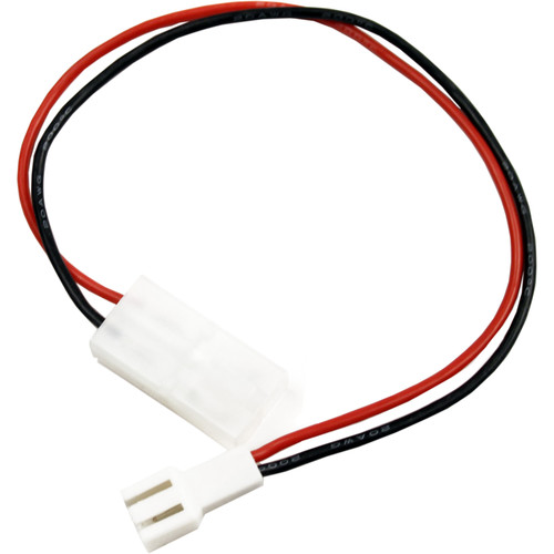 Venom Group Micro Molex to Tamiya Converter Plug