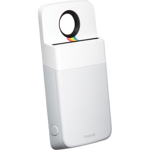 Motorola Polaroid Insta-Share Printer