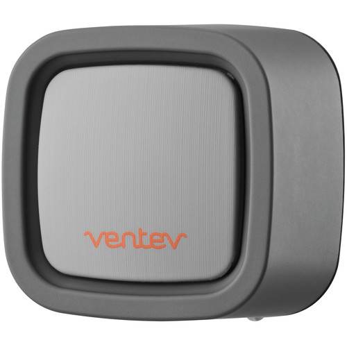 Ventev Innovations wallport q1200 USB Wall Charger