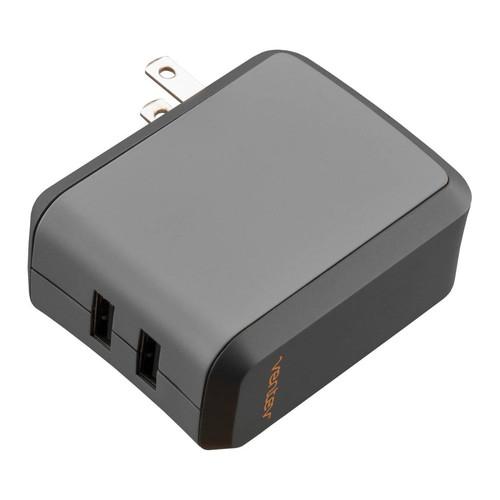 Ventev Innovations wallport R2240 USB Wall Charger