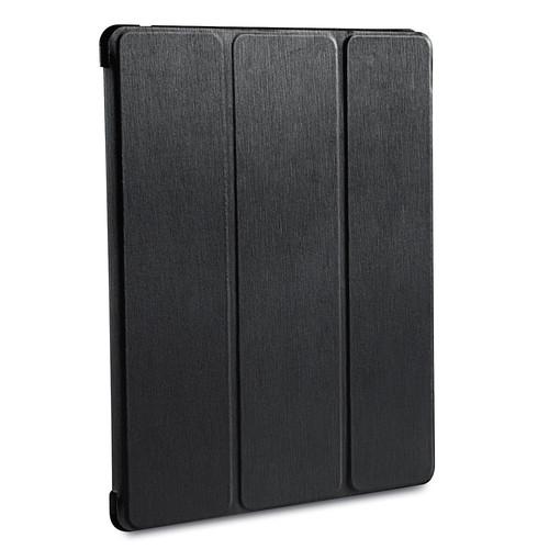 Verbatim Folio Flex for iPad 2, 3, and 4
