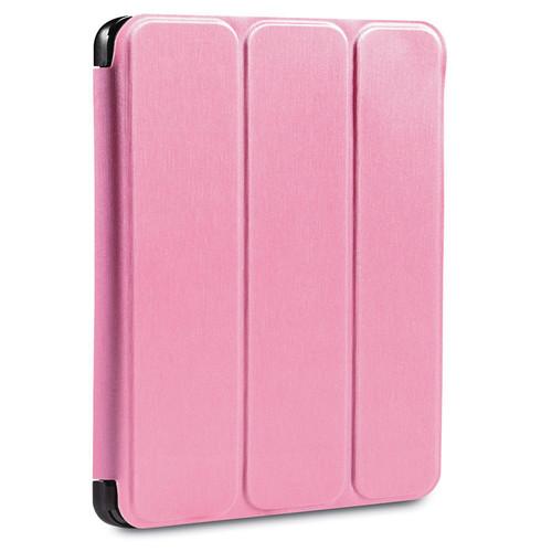 Verbatim Folio Flex for iPad Air (Pink)