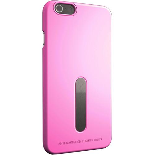 VEST vest Anti-Radiation Case for iPhone 6/6s (Pink)