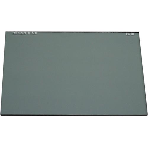 "Veydra 4 x 5.65"" Linear Polarizer Filter"