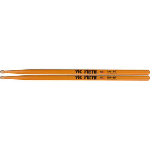 VIC FIRTH Dave Weckl Evoution Signature Series Drumsticks