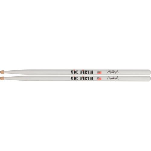 VIC FIRTH Jojo Mayer Signature Series Drumsticks