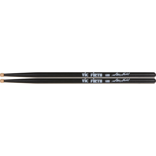 VIC FIRTH Steve Gadd Signature Series Drumsticks (Wood)