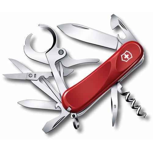 Victorinox Cigar 79 Pocket Knife (Clamshell Packaging)