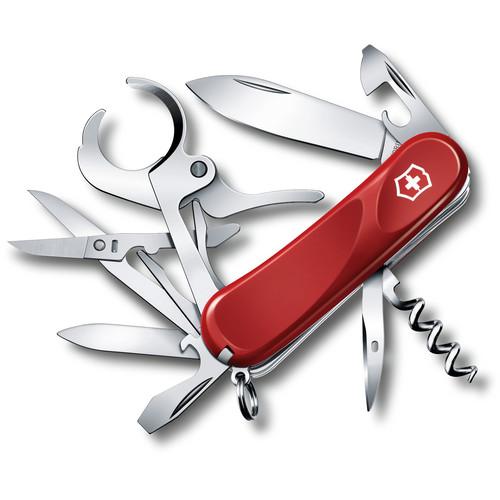 Victorinox Cigar 79 Pocket Knife