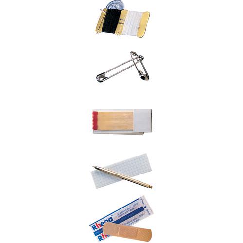 Victorinox Needles, Thread, Bandages & Paper Kit