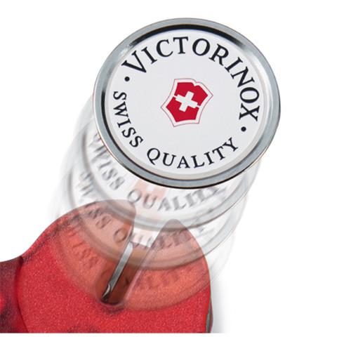 Victorinox GolfTool Ball Marker