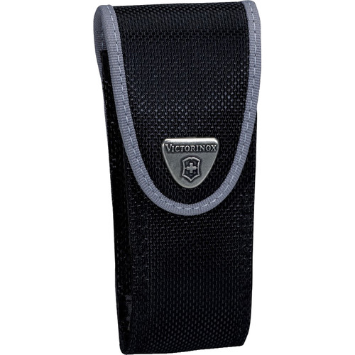 Victorinox Lockblade Belt Pouch (Large)