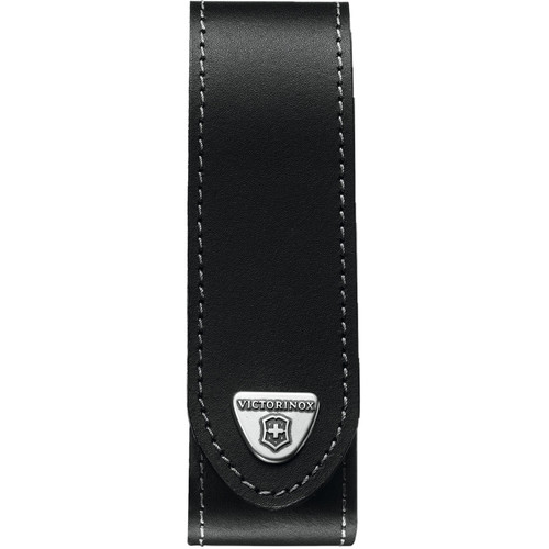 Victorinox Leather Pouch for RangerGrip Pocket Knife (Small)